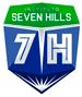 Instituto Seven Hills